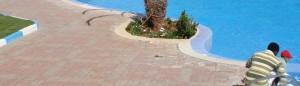 cropped-Casa10Mai2008-292.jpg